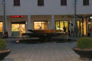 fontana 4