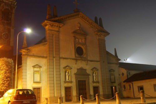 Torre Pallavicina - s maria assunta (12)