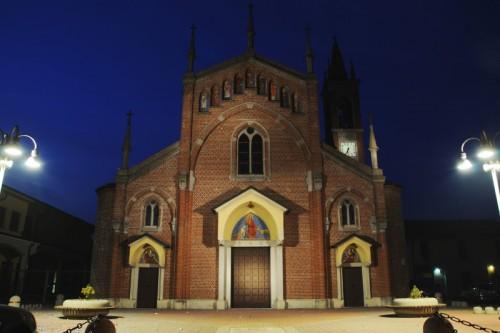 Borgo San Giovanni - Borgo San Giovanni