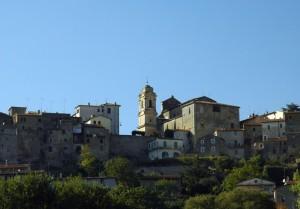 Castiglione in Teverina (VT)