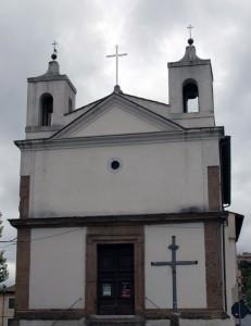 Gallicano nel Lazio (RM)