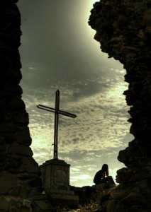 Capo D'Orlando, Santuario della Madonna