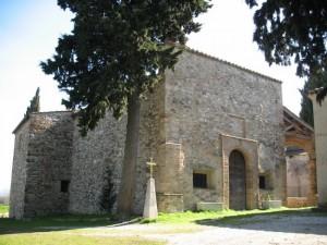 San Massimo in Varano