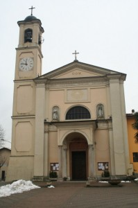 Sant'Alessandra