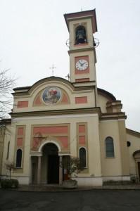 San Giorgio - neoclassico