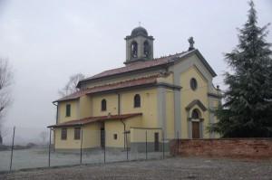 Bolognola