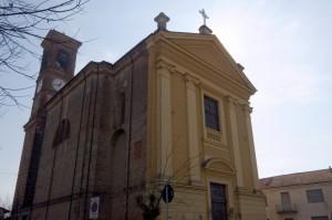 Bergamasco - San Giacomo