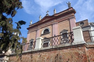 Bruno - San Bartolomeo
