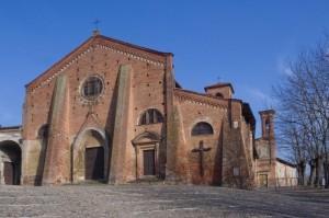 Cassine - San Francesco