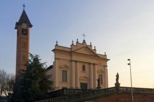 Frugarolo - San Felice