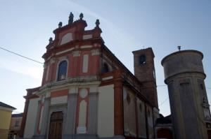 Gamalero - San Lorenzo