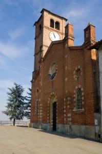 Masio - San Dalmazio