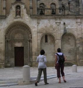 Wow…! che bel portale!