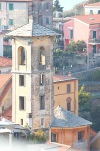 Chiesa di Lerici_2