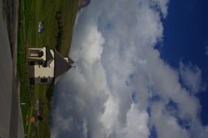 Chiesa del Passo