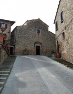 S.Michele Arcangelo