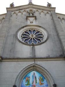 Chiesa di Sant'Odorico…