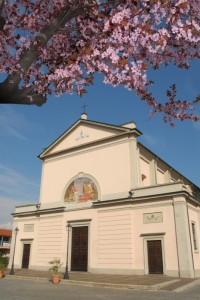 S. Magherita - Primavera 2008