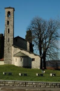 Quarcino - Primavera 2008
