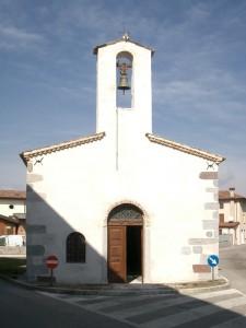 Chiesa di San Rocco…