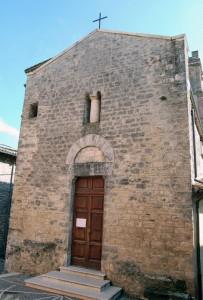 S.Maria Assunta