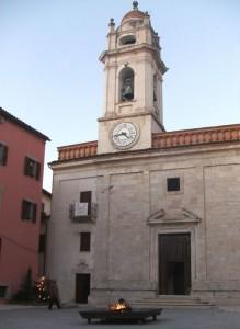 Chiesa di S.Felice