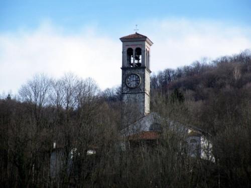 San Leonardo - chiesa di San Leonardo
