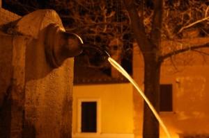 Fontana Madama