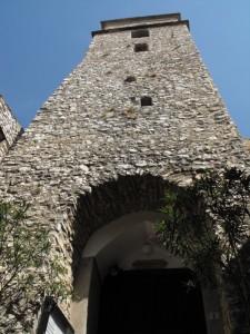 chiesa di s nicola