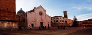 San Martino IL DUOMO