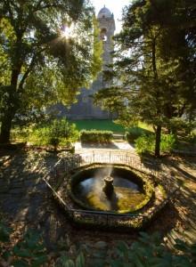 Il Giardino di Stazzema