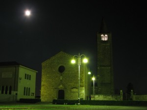 Carrara San Stefano
