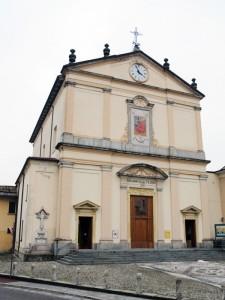 S Giovanni evangelista