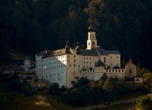 convento marienberg