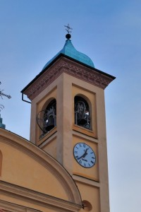 Chiesa Parrocchiale