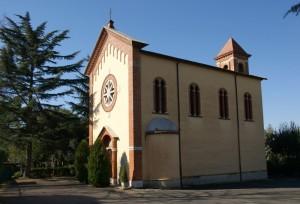 parrocchia S. Alessandro Martire, ma non solo…