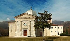 S.Madonna del Monte