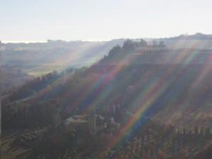 Abbazia di Orvieto
