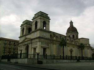 Sant'Isidoro Agricola