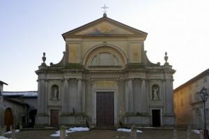 Bassignana - Santo Stefano