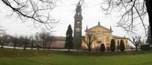 Chiesa Cam.pegine