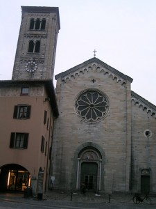 Chiesa di San Fedele