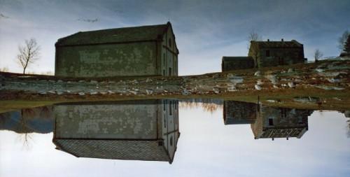 Alto - Madonna del Lago