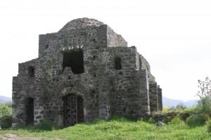 cuba bizantina