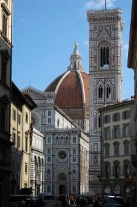 """La vera """"Duomo e Campanile"""""""