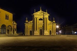Duomo di Ceneda