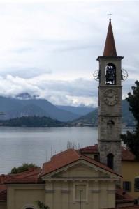 Chiesa Vecchia  di San Filippo e Giacomo