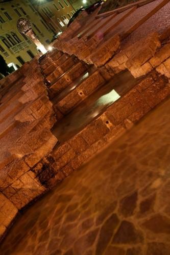 Treviso - Di ponta a ponta!!