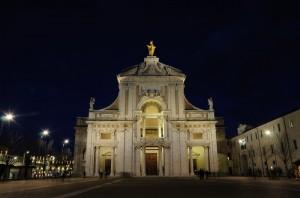 Chiesa di Santa Maria degli Angeli_2