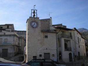 chiesa secinaro 2